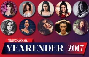 Who is the hottest diva of 2017?