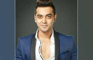 Are you excited to watch Luv Tyagi in Splitsvilla 11?