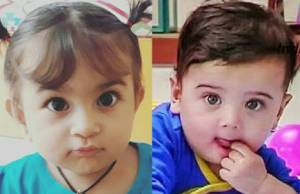 Which cutie do you miss watching on TV?