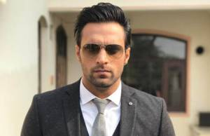 Will you miss watching Shaleen Malhotra in Laado 2?