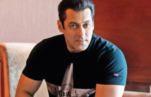 Do you think Salman Khan should be bailed?