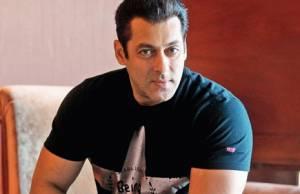 Do you think Salman Khan should be bailed?