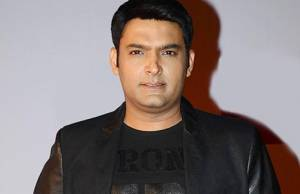 Do you think Kapil Sharma is at fault in the entire controversy?