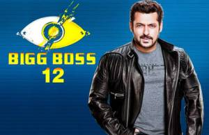 Do you think the 'Jodi' concept will work in Bigg Boss 12?