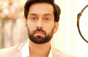 Are you excited to watch Nakuul Mehta as Shivansh post the leap in Ishqbaaaz?