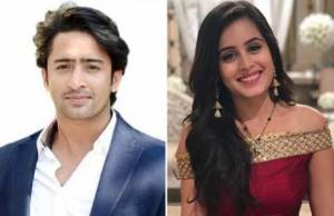 Will Rhea Sharma and Shaheer Sheikh be able to create the same chemistry like that of Naira-Kartik?