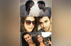 Pearl V Puri should pair opposite which actress for Nach Baliye 9?