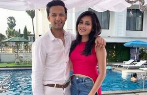 Are you looking forward to the fresh pairing of Vatsal Sheth and Rhea Sharma in Yeh Rishtey Hai Pyaar Ke?