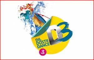 Dil Dostii Dance