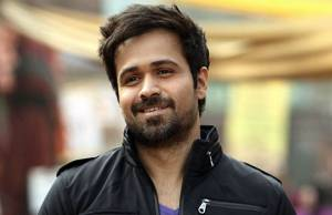 Are you a Emraan Hashmi fan? Prove it...