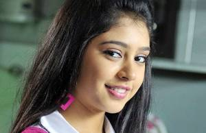 Are you a fan of Nandini Murthy? Prove it...