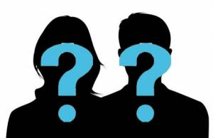 Rain Romance: Can you guess these popular TV couples?