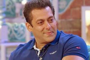 Salman as Prem: Guess the right movie!