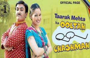 Which Taarak Mehta character are you?