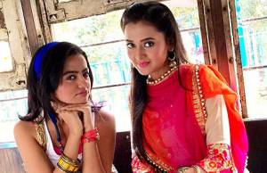 Swara-Ragini