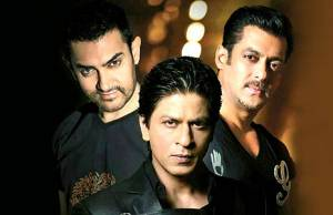 Which B-town Khan are you?