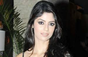 Sayantani Ghosh