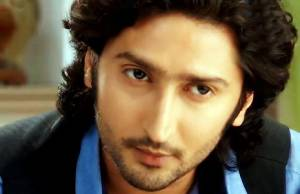 Which Kunal Karan Kapoor character are you?