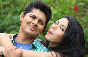 Khatmal-e-Ishque: How romantic are you at heart?