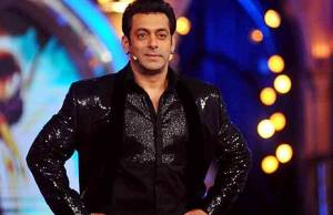 Picture Quiz: Guess Salman Khan movie name from character names!