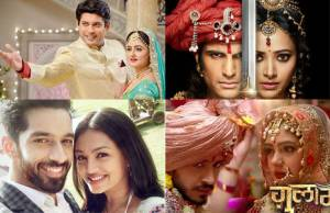 Which 'new jodi' are you?
