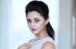 Which Rashami Desai character are you?