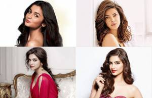 Which Bollywood fashionista are you?
