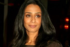 Achint Kaur, Sex and the city, Friends, Travel and Living, Fear Factor