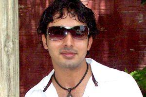 Vishal Vatwani,Bluffmaster, Indian Idol, HBO