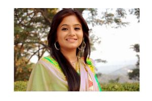Sakshi Talwar