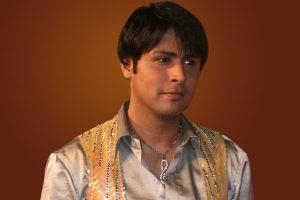 Sudip Sahir