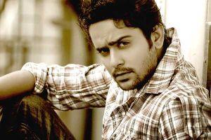 Varun Khandelwal
