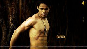Kaith Handa