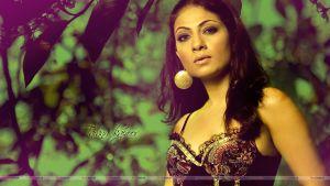 Tarana Kapoor