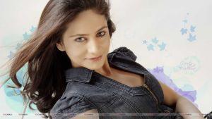 Neetu Wadhwa