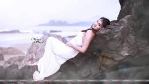 Monica Sehgal