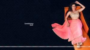 Sambhavna Seth