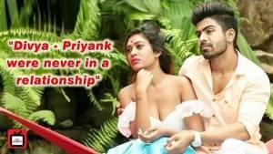 Akash & Hritu