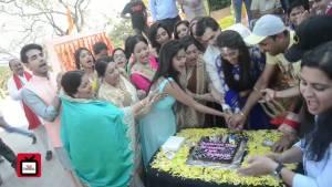 Yeh Rishta Kya Kehlata Hai completes 8 years