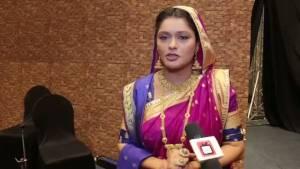 I love doing action scenes : Rudra Soni