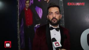 I made many mistakes in Bigg Boss : Manu Punjabi