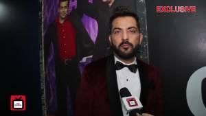 I made many mistakes in Bigg Boss : Manu Punjabi
