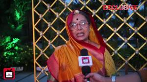 Will be back with another BEAUTIFUL story : Neelu Vaghela