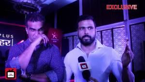 Meet the producers of Ek Aastha Aisi Bhee