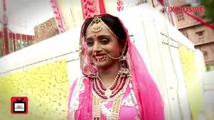#HappyWomens         Day - Women should           stand up for herself : Parul Chauhan