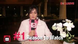 5 Reasons to watch Kya Qusoor Hai Amla Ka