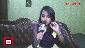 Meet the youngest Rising Star Ankita