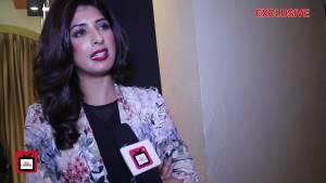 Soniya is a super entertaining character: Aishwarya Sakhuja