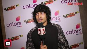 I want to overcome my phobias: Shantanu Maheshwari