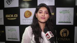 I found my identity through Suhani : Rajshri Rani